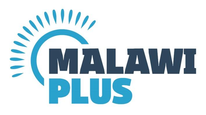 MALAWI PLUS